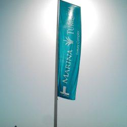 banderas publicitarias 4
